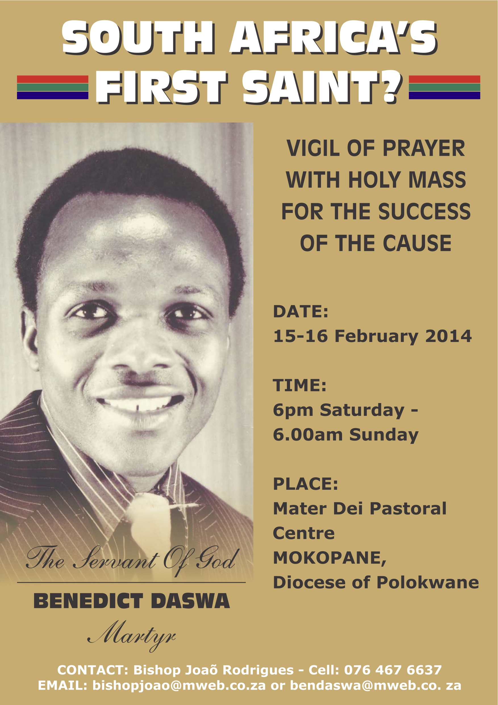 Benedict Daswa vigil(1) copy