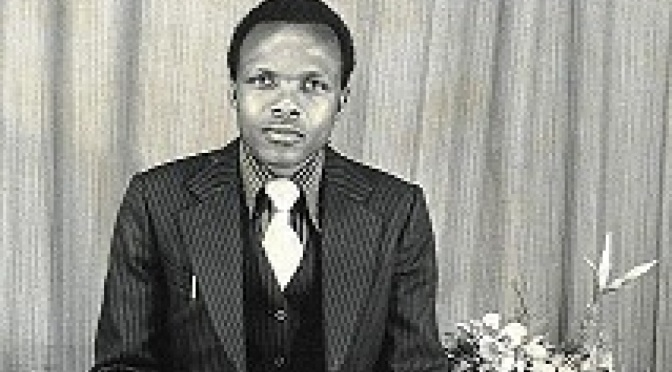 cropped-Benedict-Daswa-martyr.jpg