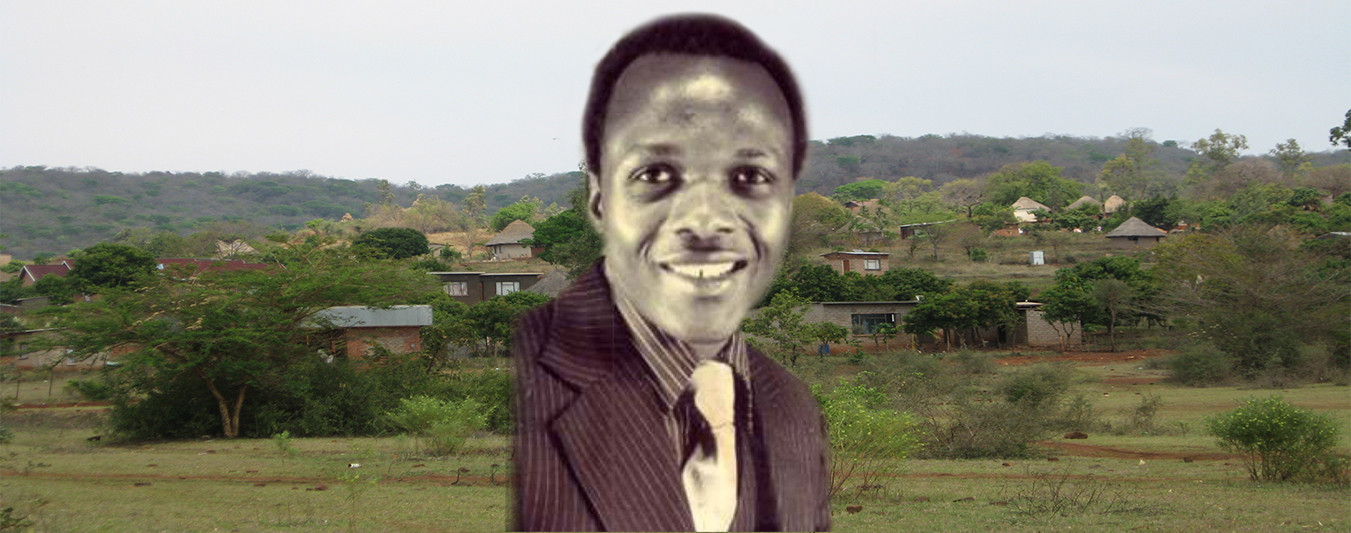 BLESSED BENEDICT DASWA  FAMILY MAN, MARTYR, APOSTLE OF LIFE