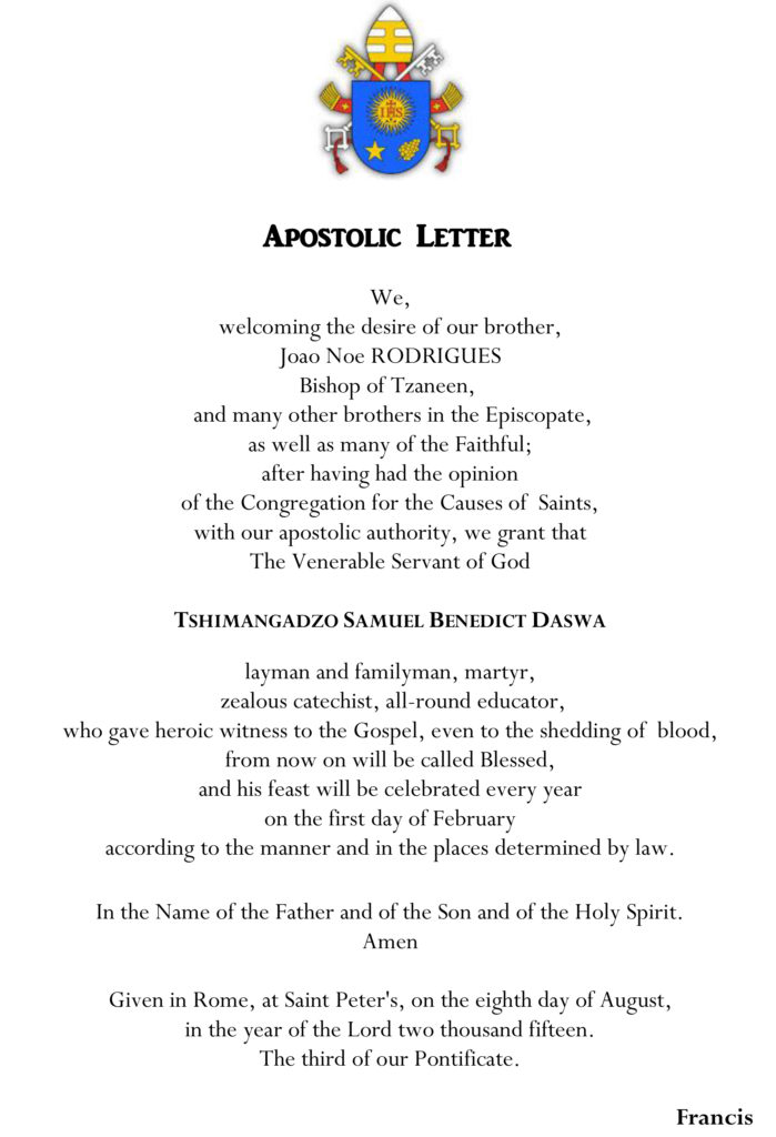 The Apostolic Letter of Pope Pius IX : To All Protestants ... |Marian Apostolic Papal Encyclicals And Letters